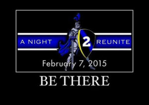 Night 2 Reunite