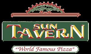 Sun Tavern NJ