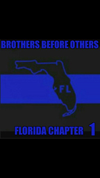 BBO Florida chapter started