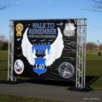 Walk to Remember II