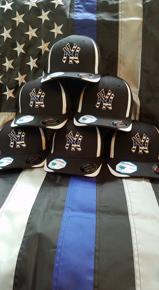 cool and dry flex fit hat bunch