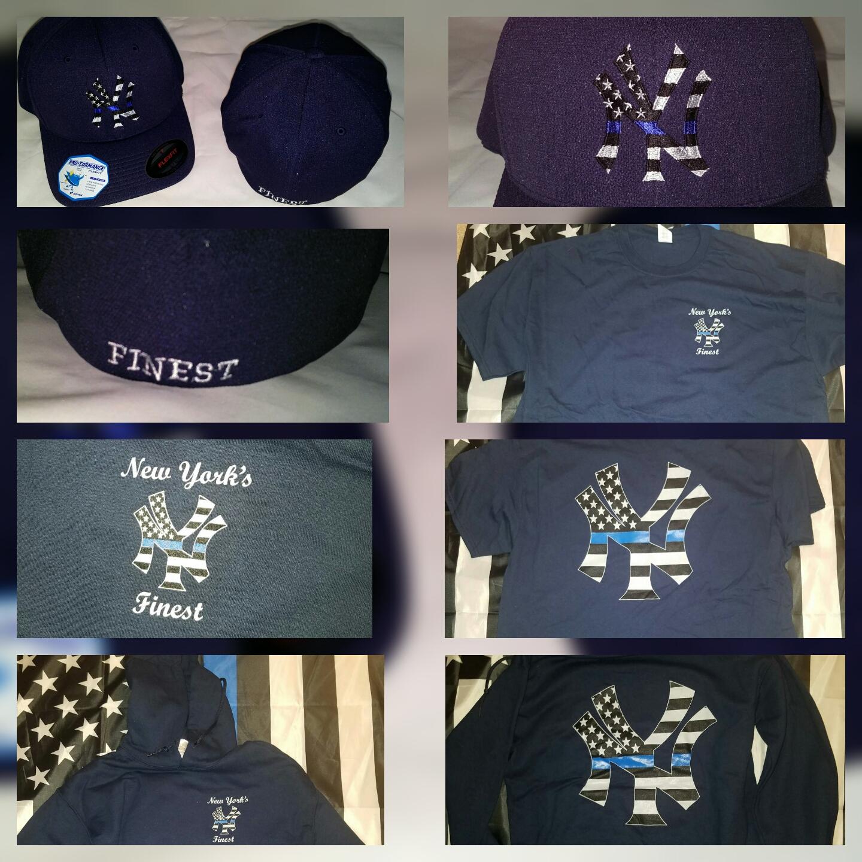 Yankees Playoffs Bundle  Hat c0d2bb2ada1