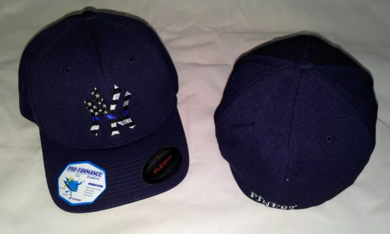 Yankees summer hat