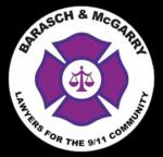 Barasch & McGarry
