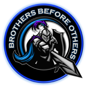 Brothers Before Others logo