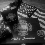 mike-somma