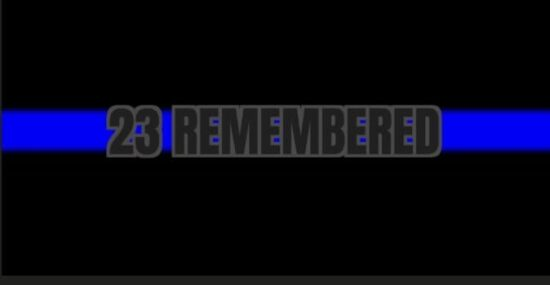 23-remembered